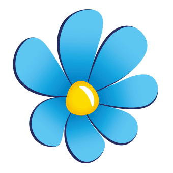 Sverigedemokraterna updated their profile picture